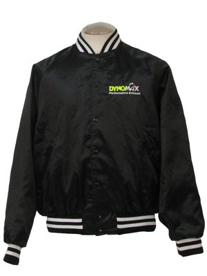Polyster Lined Sport Jacket