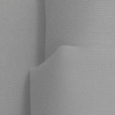 Polyester Lining Weave Quality