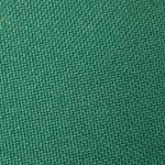 Polyester Tablecloth Material Close up