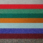 Polyester Tablecloth Palette