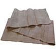 choosing the right size burlap runners