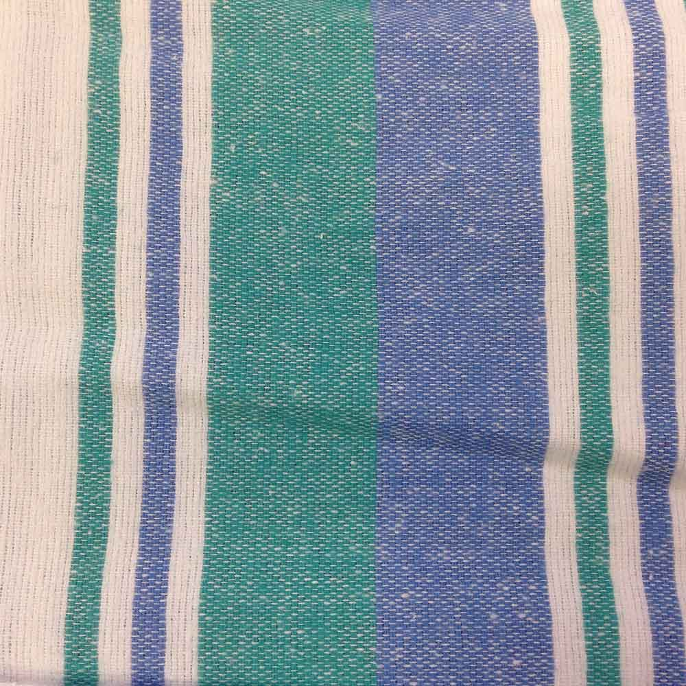 Flannel Blanket Material