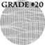 Grade 10 Cheesecloth Swatch