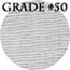 Grade 50 Cheesecloth
