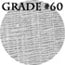 Grade 60 Cheesecloth