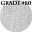 Grade 80 Cheesecloth