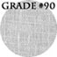 Grade 90 Cheesecloth Swatch
