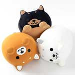 Stuffed Plush Toys