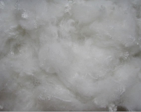 Polyester Stuffing