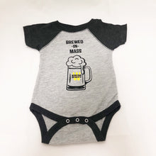 Load image into Gallery viewer, Baby onesie