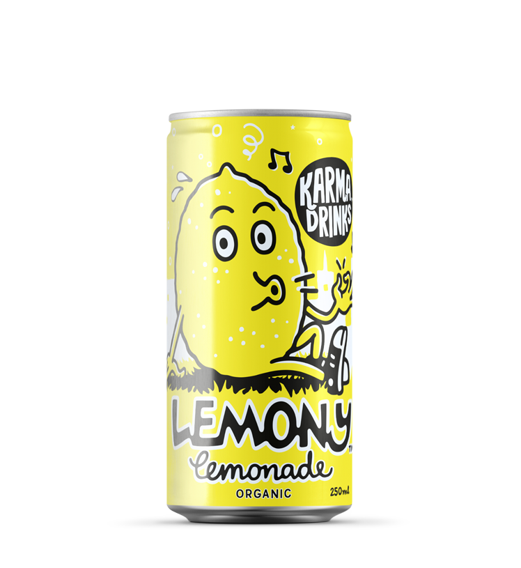 Lemmy Lemon