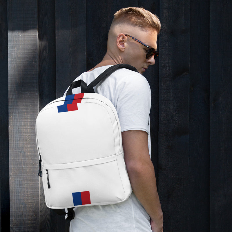 LYON Backpack