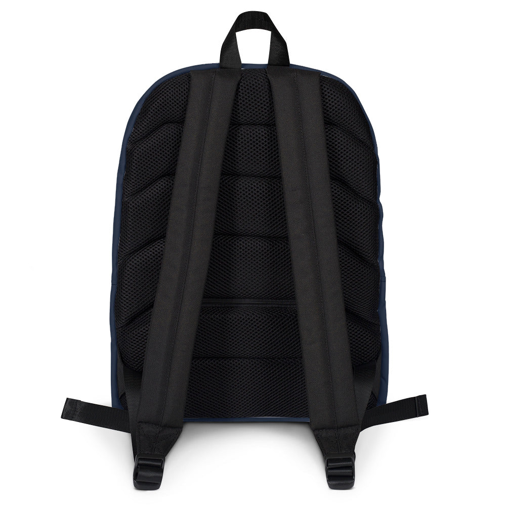 MBAPPE Backpack