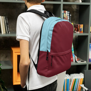WESTHAM Backpack