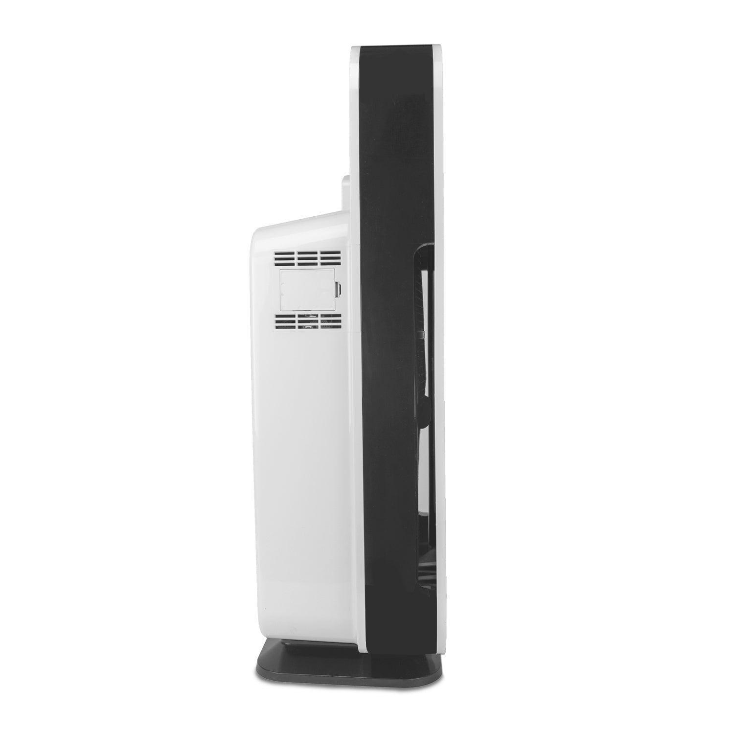 Newport® 7500 Air Purifier