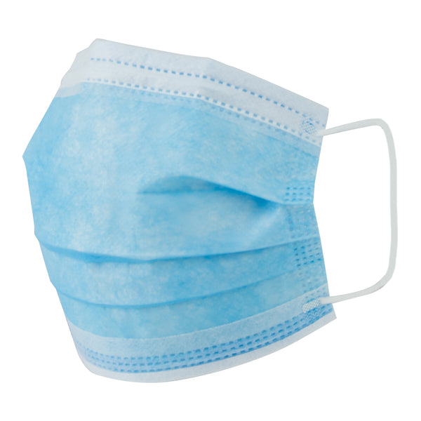Non-Medical Face Masks - 50