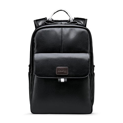 Large Classic Black Backpack - doitRight.store