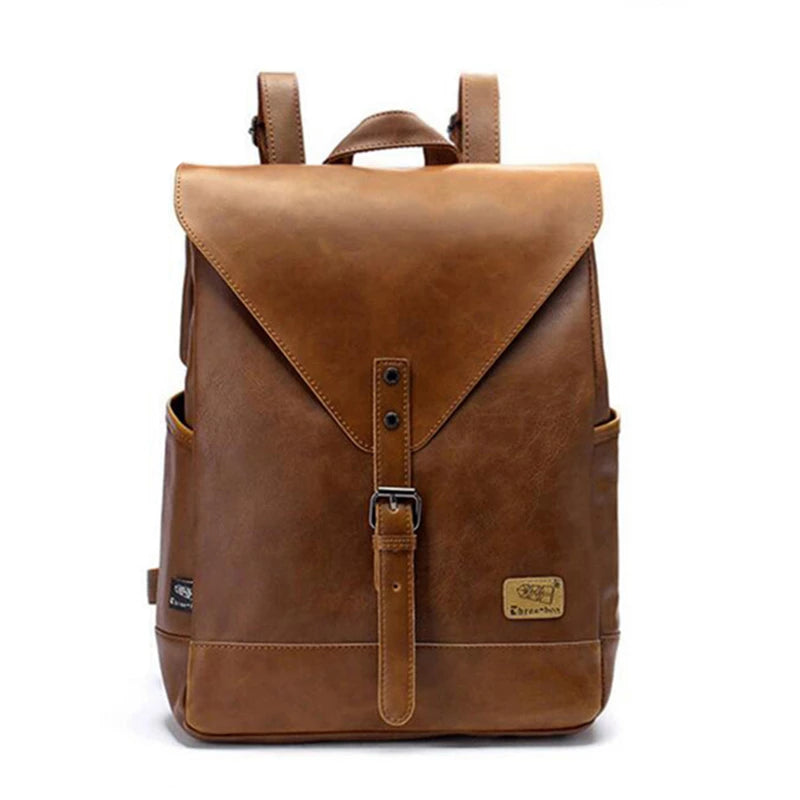 Casual Vintage Backpack - doitRight.store