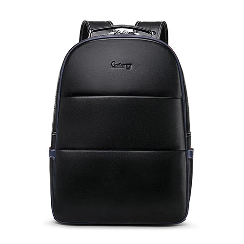 Street Black Backpack - doitRight.store