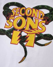 Load image into Gallery viewer, Second Sons T-Shirt
