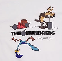 Load image into Gallery viewer, The Hundreds x Looney Toons Acme TNT Tshirt