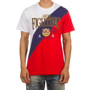 KINGS FIGHT SS KNIT