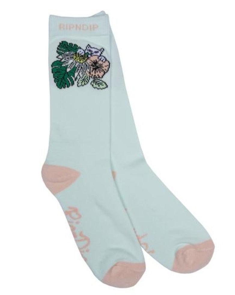RipNDip Tropicalia Socks