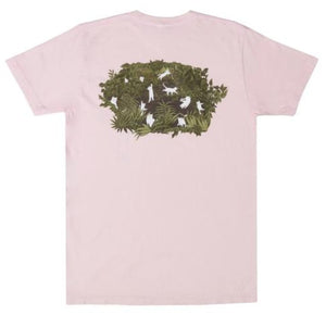 RipNDip Jungle Nerm Tee