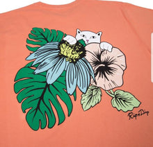 Load image into Gallery viewer, RipNDip Tropicalia Tee