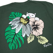Load image into Gallery viewer, RipNDip Jungle Nerm Tee