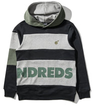 Load image into Gallery viewer, The Hundreds Fig Pullover Hoody