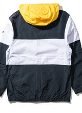 Load image into Gallery viewer, The Hundreds Port Jacket