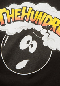 The Hundreds Sour Adam Tee