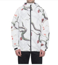 Load image into Gallery viewer, HUF Standard Shell Jacket