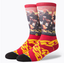 Load image into Gallery viewer, Stance Cuban Linx Socks