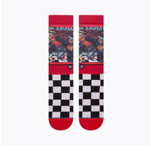 Load image into Gallery viewer, Stance Liquid Swords Socks
