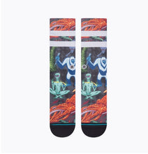 Load image into Gallery viewer, Stance Predator Legends Socks