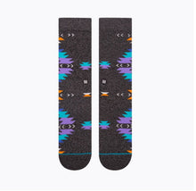 Load image into Gallery viewer, Stance Jacinto Socks