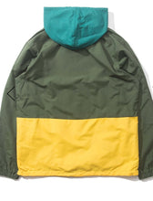 Load image into Gallery viewer, The Hundreds State Anorak