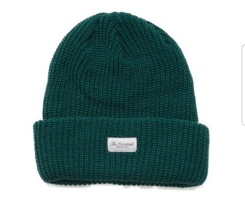 The Hundreds Crisp Beanie