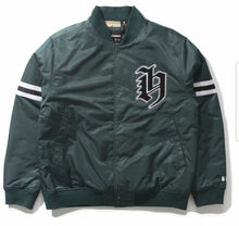 Load image into Gallery viewer, The Hundreds Ender Jacket