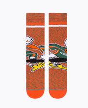 Load image into Gallery viewer, Stance Sebastian Socks