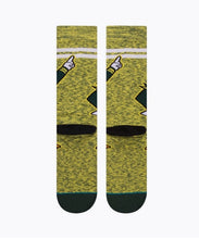 Load image into Gallery viewer, Stance The Duck Character Socks