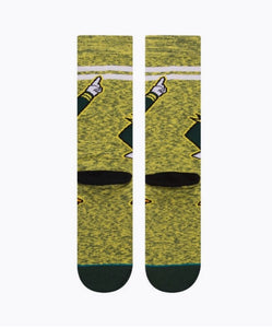 Stance The Duck Character Socks