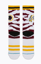Load image into Gallery viewer, Stance Redskins Camo Socks