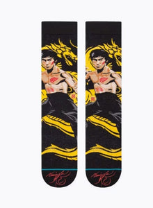Stance Dragon Socks