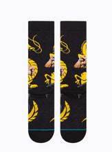 Load image into Gallery viewer, Stance Dragon Socks