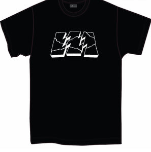 The Hundreds Fight Back Tshirt