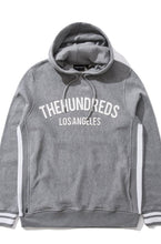Load image into Gallery viewer, The Hundreds Genesee Pullover Hoodie