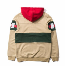 Load image into Gallery viewer, The Hundreds Tilly Pullover Hoodie